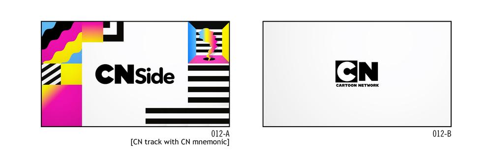 MM006.jpg
