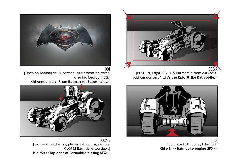 Batmobile001.jpg