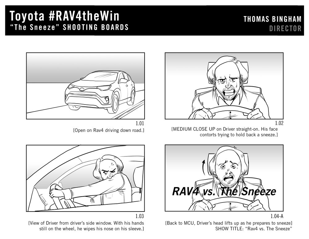 RAV4_005.jpg