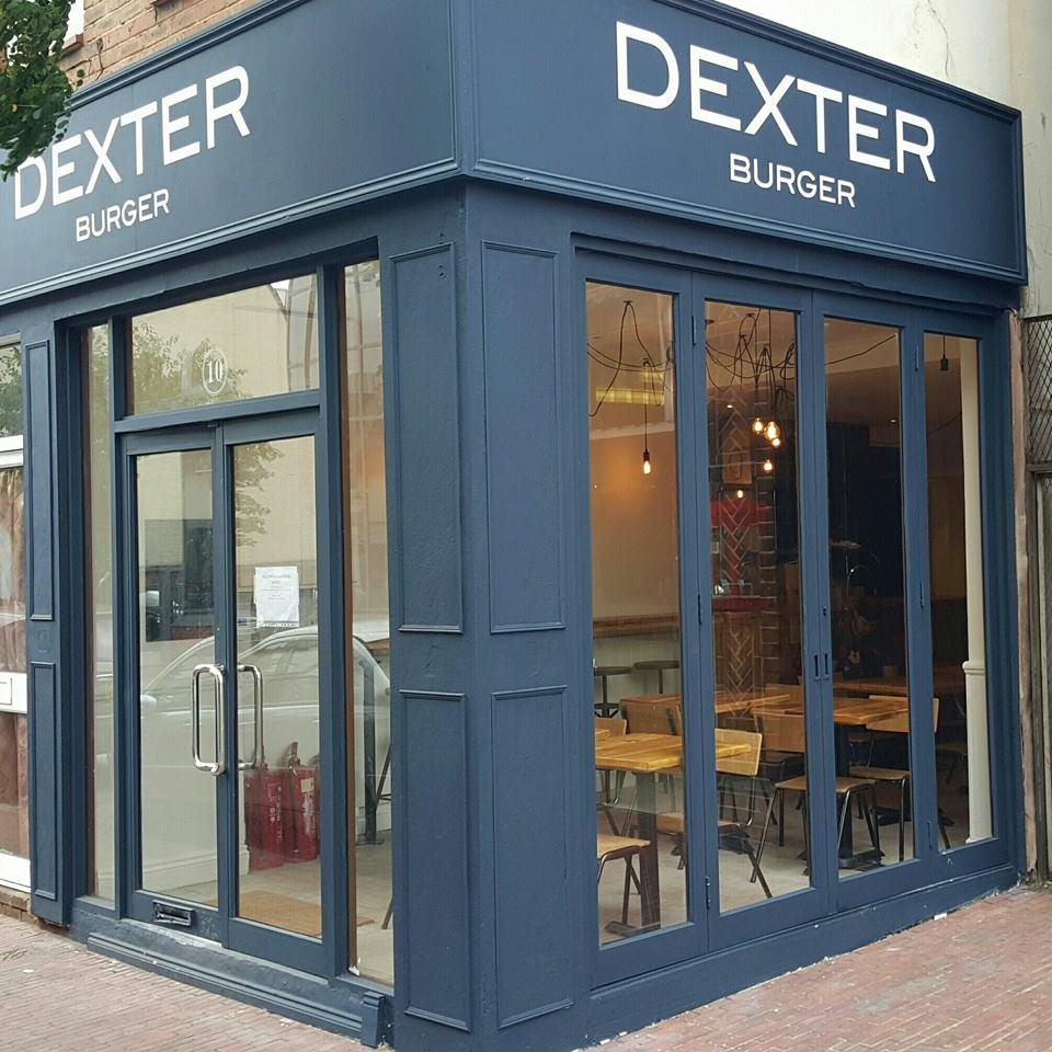 Dexter burger.jpg