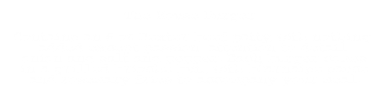 Website burger description.png