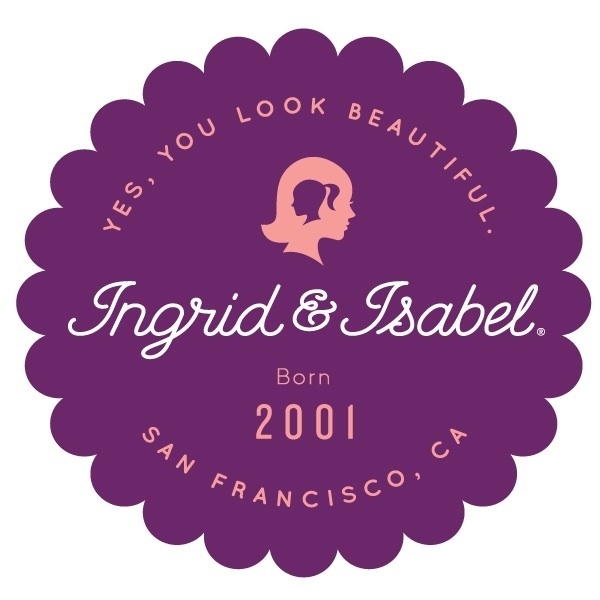 <h3>Ingrid & Isabel </h3>Best known for their BellaBand, they have amazingly soft leggings.