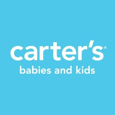 <h3>Carter's</h3> Oh holy baby clothes. I can't walk out of here without 10 new outfits - keep an eye out for their sales.