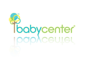 <h3>BabyCenter</h3> Check out their forum for everything to baby health to baby tips and more.