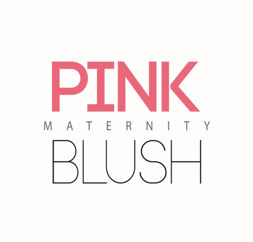 <h3>PinkBlush Maternity</h3> Girly, flirty and fun maternity clothes.