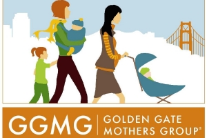 <h3>Golden Gate Mothers Group</h3> Meet tons of moms all across San Francisco. Find out about fun meet ups, events, and caregivers.