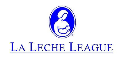 <h3>La Leche League</h3> Great breastfeeding resource and counseling from the very beginning.