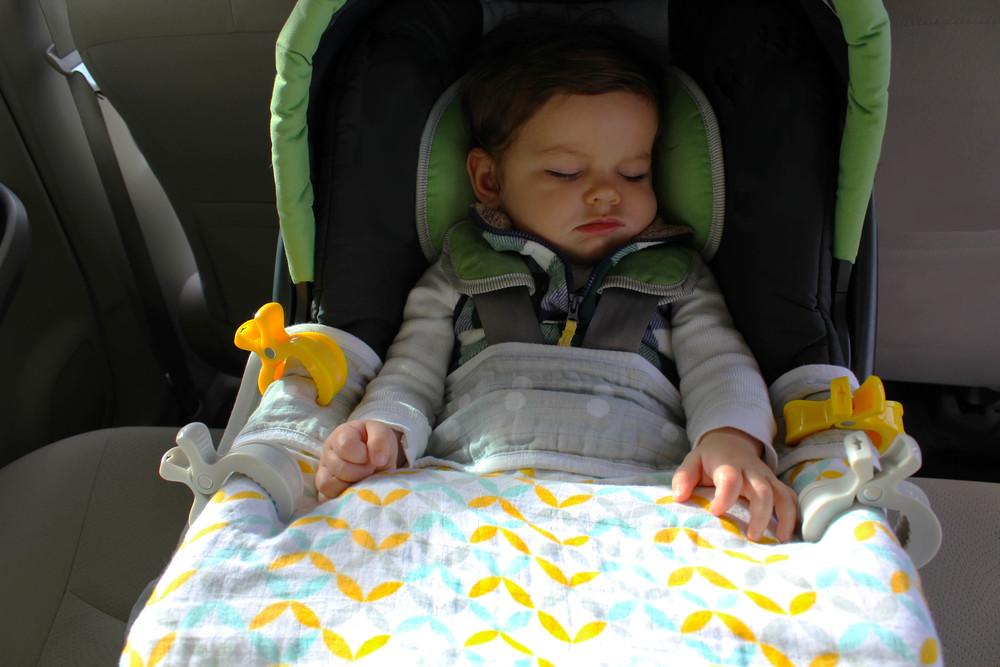HB_Baby_Car Seat.jpg