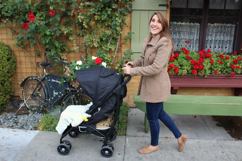HB_Mom w stroller.jpg