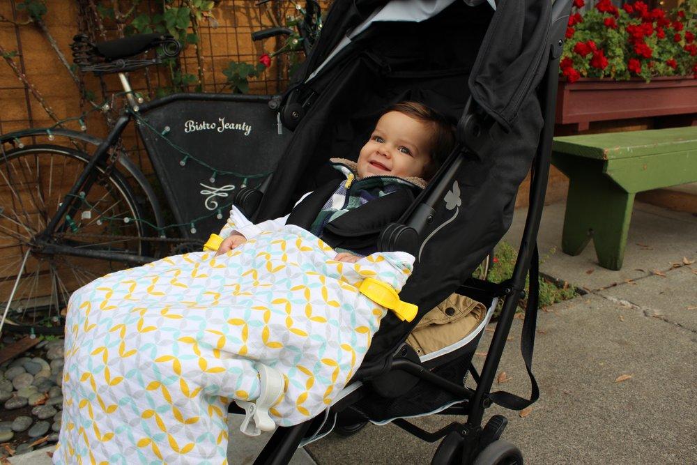 HB_Baby_Stroller 2.jpg
