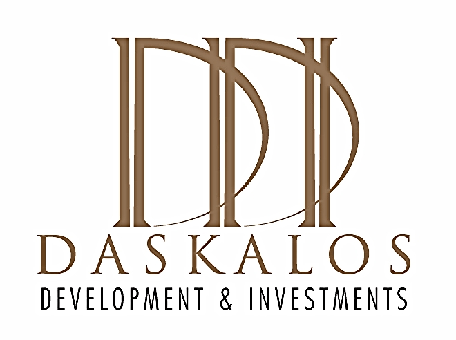 DASKALOS DEVELOPMENT & INVESTMENTS