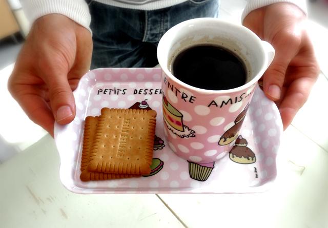 coffeeW1.jpg