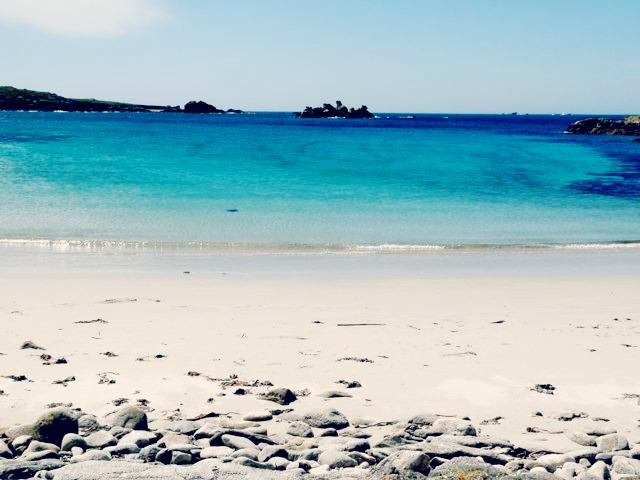 blue-ocean1