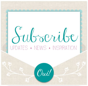 subscribe-button-sidebar-EN