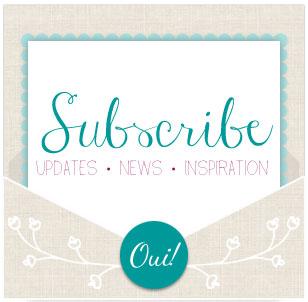 subscribe-button-sidebar-EN