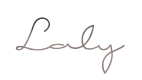 laly signature 2015.jpg