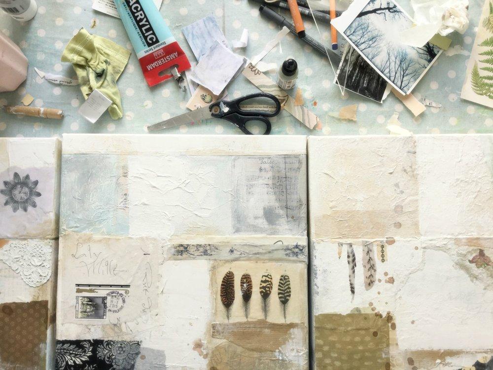 Collage W.jpg