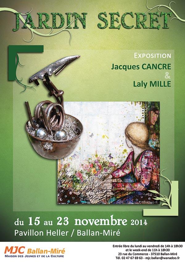 MJC-Affiche-expo-Jacques-CANCRE-et-Laly-MILLE-web.jpg