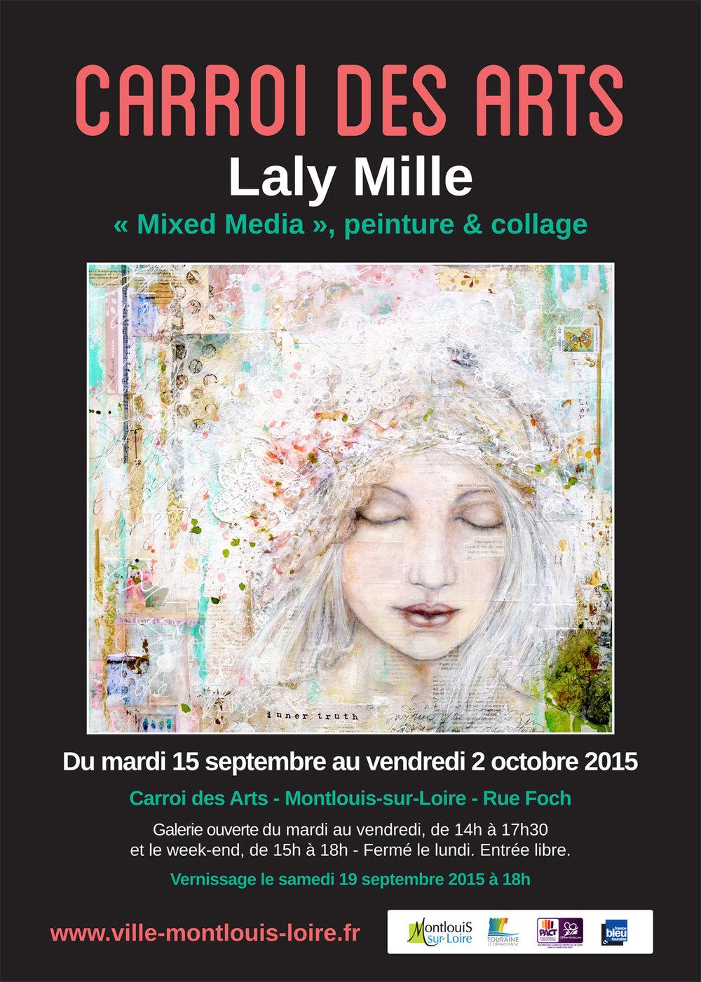 Lalymille-affiche-W.jpg