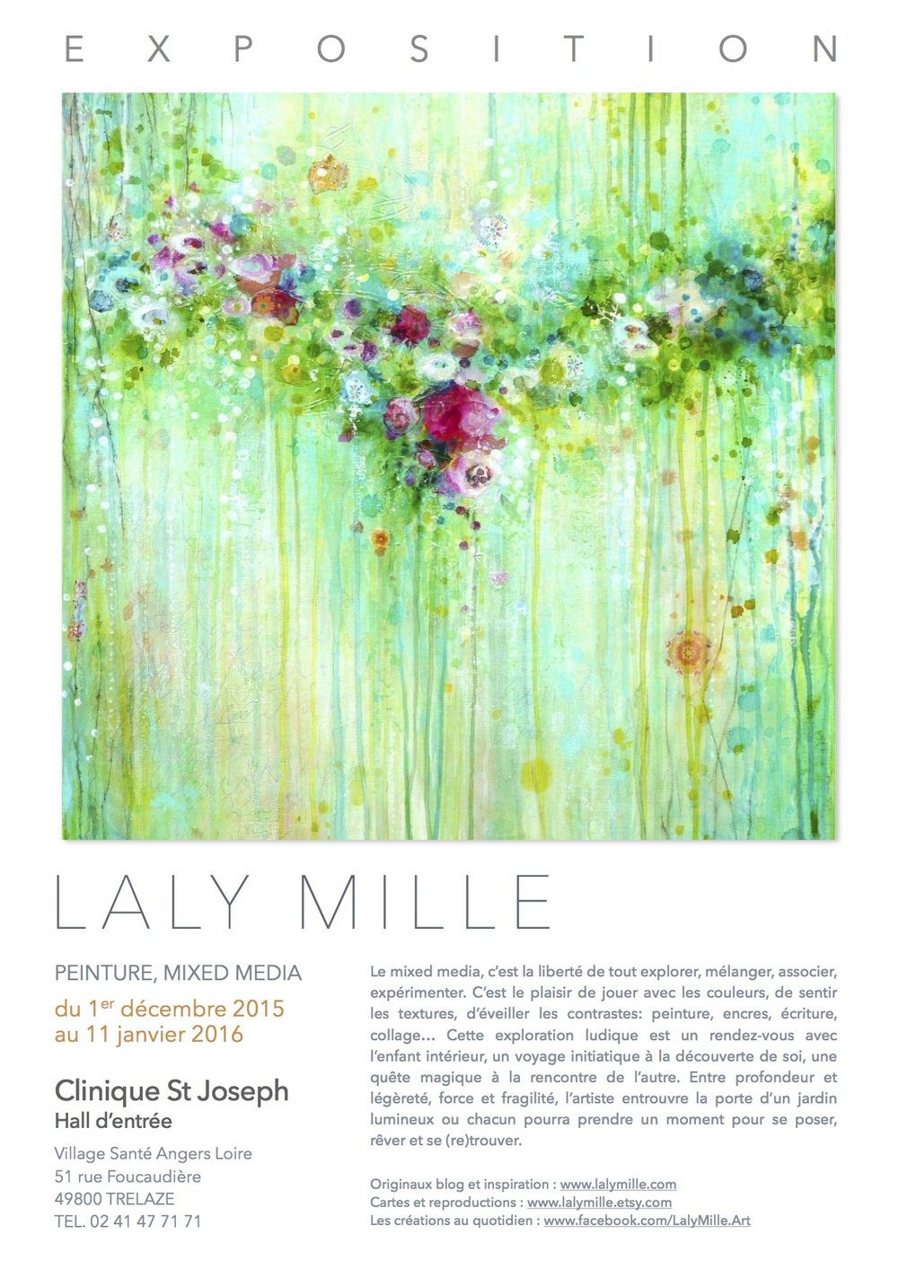 Affiche expo Laly Mille St Joseph.jpg