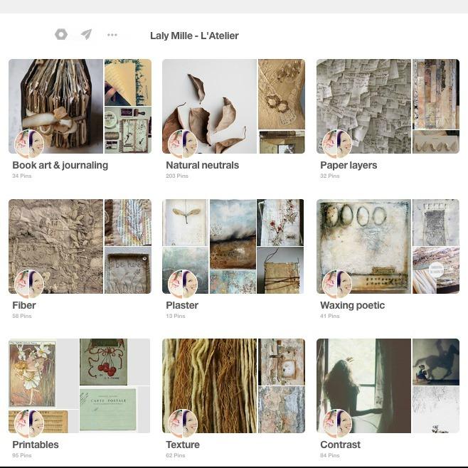 LBW Pinterest square.jpg