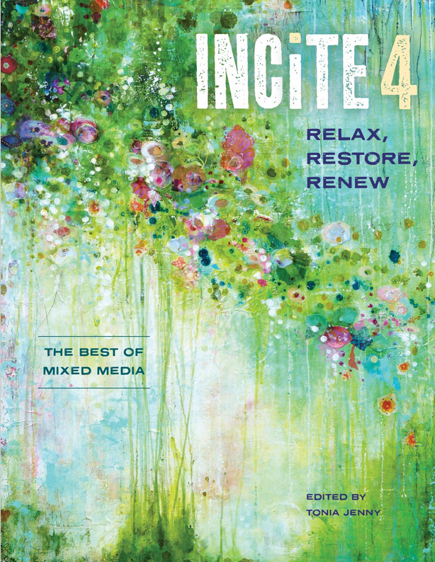 Incite 4 cover.png