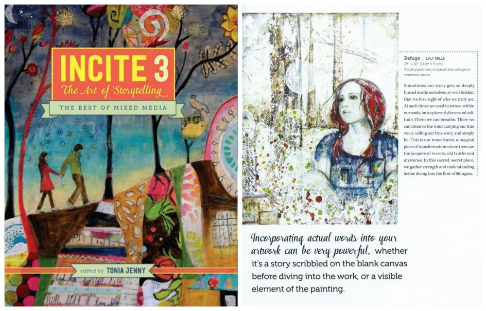 Incite 3 Collage.jpg