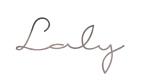 signature laly blog.jpeg