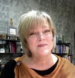 Deb Watkins.jpg