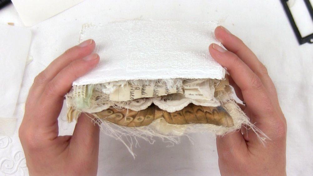 LBW sandwich 169W.jpg