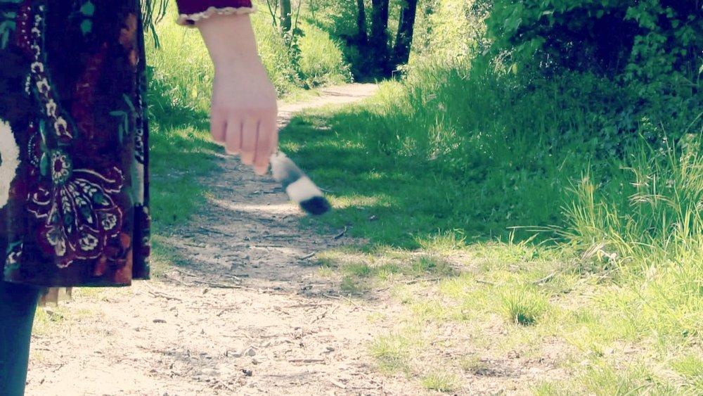 featherwalk.jpg