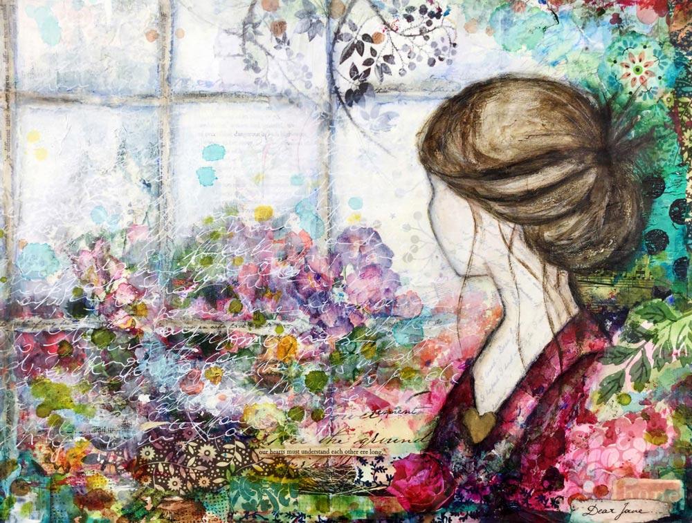 Dear-Jane-Austen-Art-Journaling-Class-With-Laly-Mille-1000W-Full.jpg