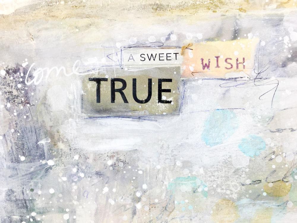 Wish-come-true-1000W.jpg