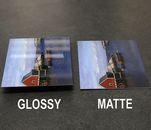 metal prints lauren lyons photography