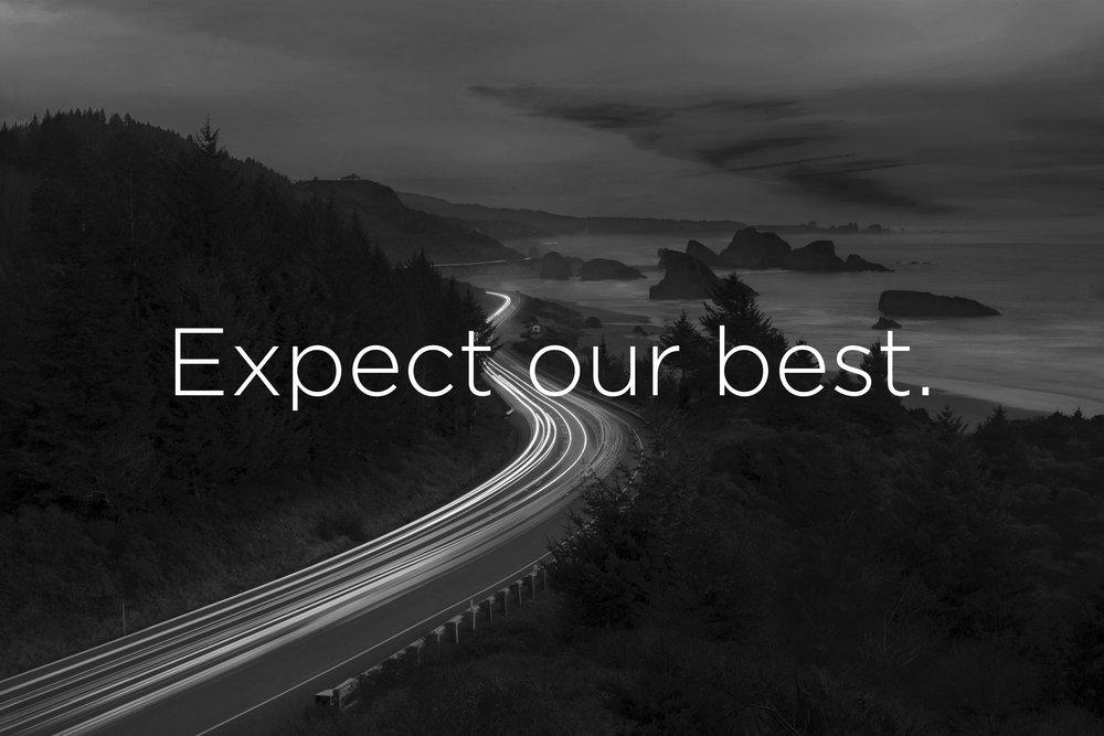 ExpectOurBest.jpg