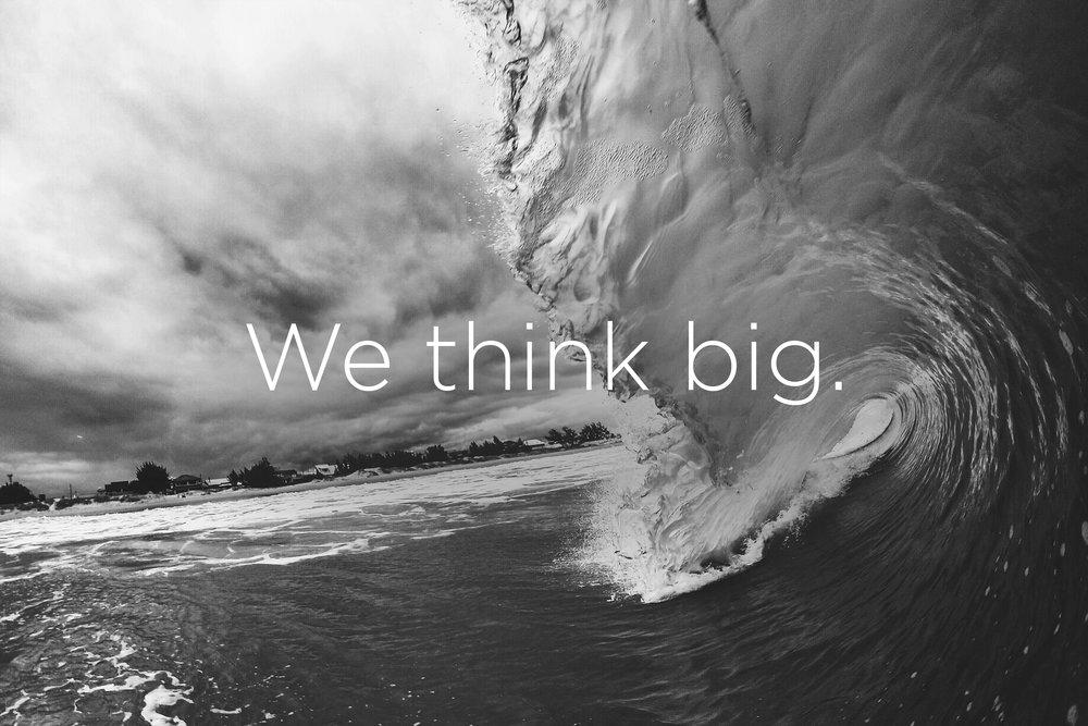WeThinkBig.jpg
