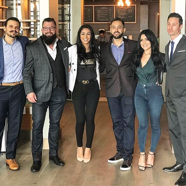 Some of the most influential people in social media today... We are going to disrupt the nation with our #DisruptTour event coming up soon. Follow them for inspiration, tips, strategies on success, social media and entrepreneurship. . . . . .  #nickahrensrealestate #sanclementerealestate #realestate #sanclemente  #danapoint #thesell #wsl #surfing #trestles #fliporflop #fixerupper #realtor #dreamhome #milliondollarlisting #luxuryrealestate #realestateinvesting #entrepreneur  #realestateinvestor #homedecor  #architecture #realestateinvestors #hustle #hustlehard #entrepreneurship #influencer