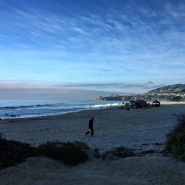 Get up and go to the beach! I surfed this morning with one of my good friends I met back when i was 10. Now it's time to get to work. It's going to be a late day for me; so I had to get my escape in this morning. . . . .  #nickahrensrealestate #sanclementerealestate #realestate #sanclemente  #danapoint #thesell #wsl #surfing #trestles #fliporflop #fixerupper #realtor #dreamhome #milliondollarlisting #luxuryrealestate #realestateinvesting #realestateinvestor #homedecor #entrepreneur #entrepreneurlife #architecture #realestateinvestors #hustle #hustlehard
