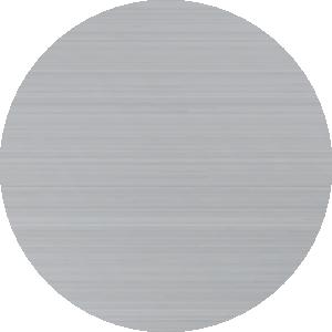 Marine-Grade Aluminum
