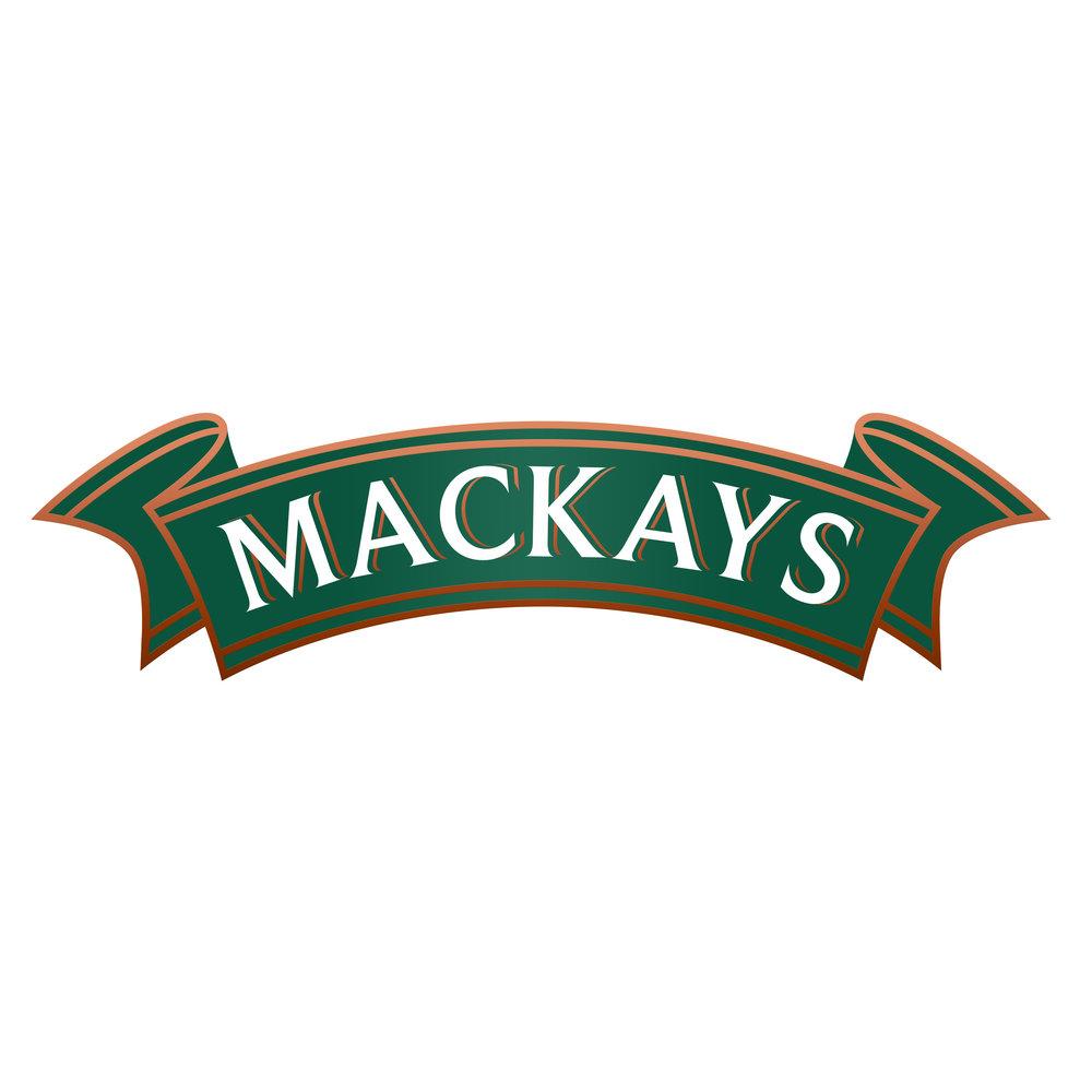 mackays-logo.jpg