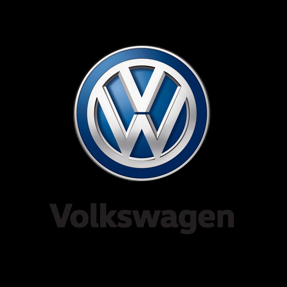 vw-logo-large.png