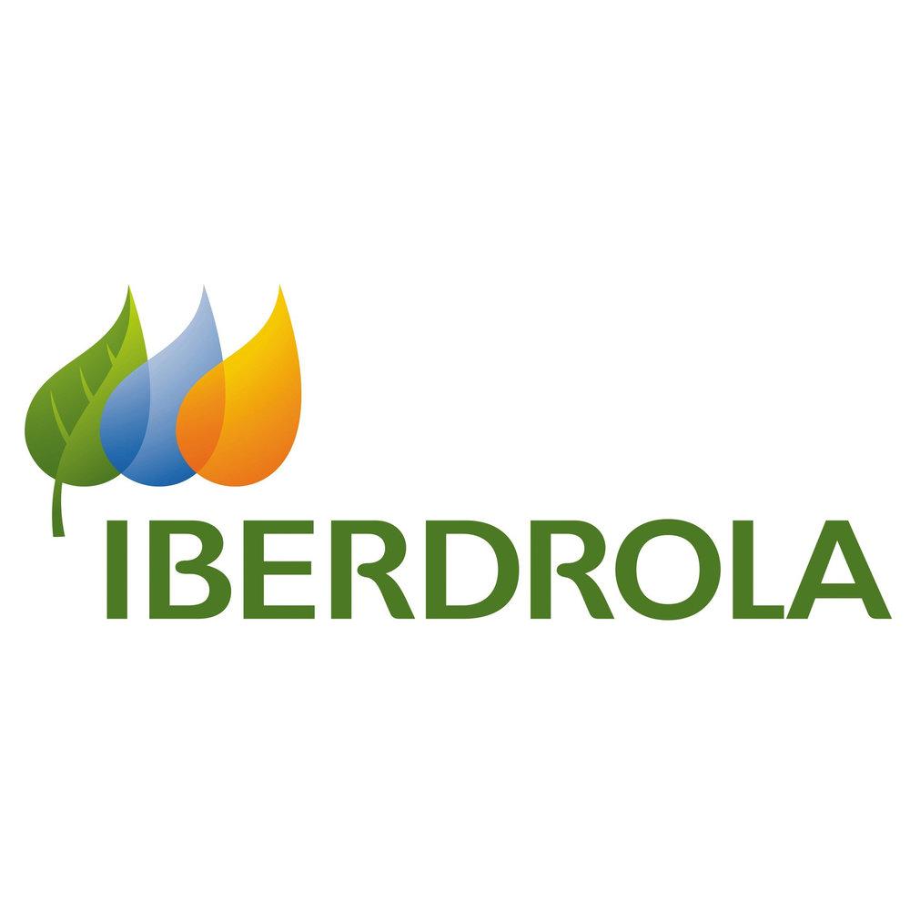 iberdrola-logo.jpg