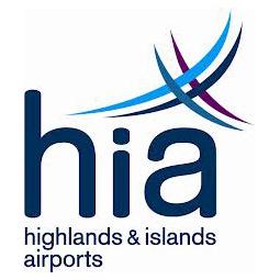 HIAL-AIRPORTS-logo.jpg