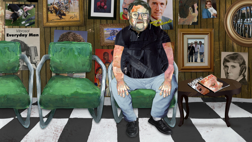 jonathan_campo_duke_waiting_room.jpg