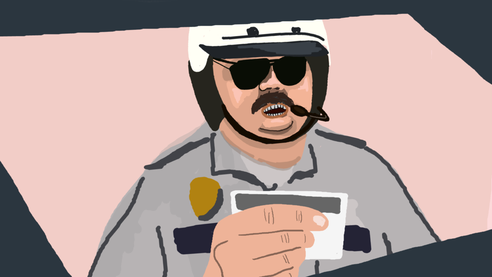 jonathan_campo_stickler_cop_v03.png