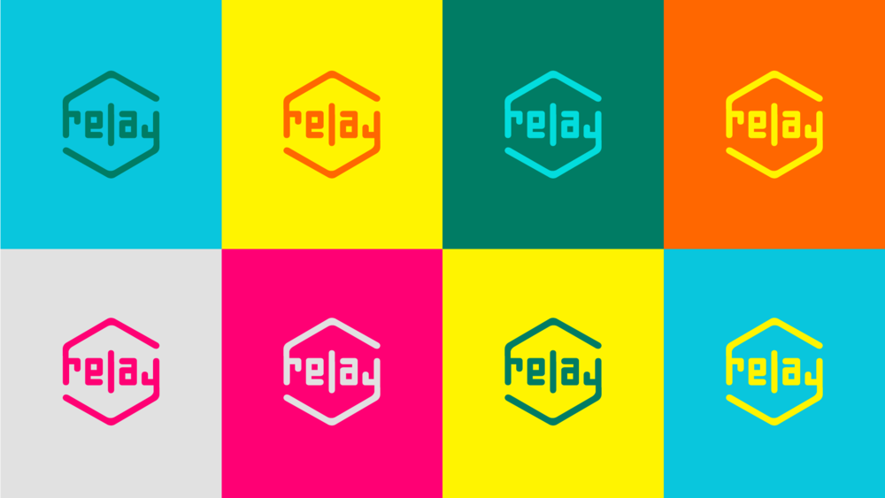 Relay_color_logos.png