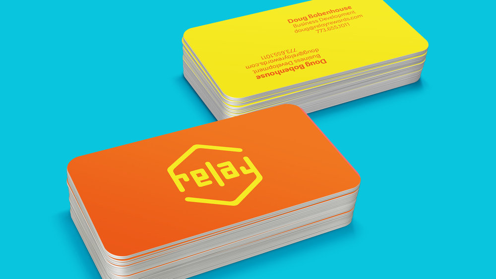 Stack-Business-Card-Mock-Up.jpg