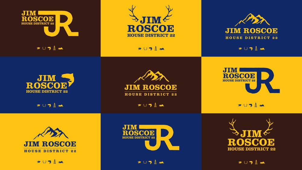 JimRoscoe_checkerboard.jpg