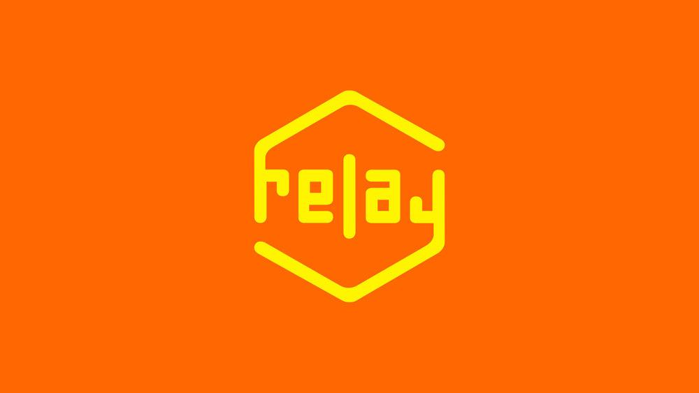 RelayLogo.jpg
