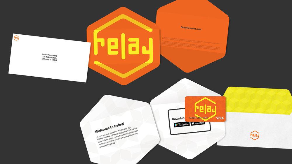 Relay_TrifoldMailer.jpg